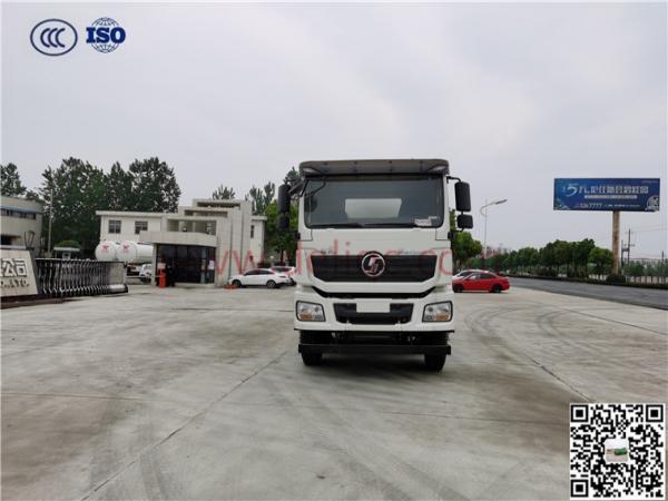 陜汽(國六)350馬力干混萬博maxbet客戶端下載新萬博手機版登錄