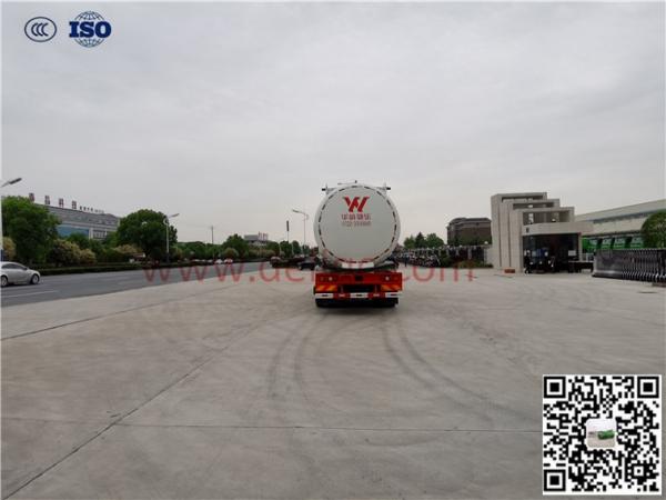 陜汽(LNG)23方干混萬博maxbet客戶端下載新萬博手機版登錄